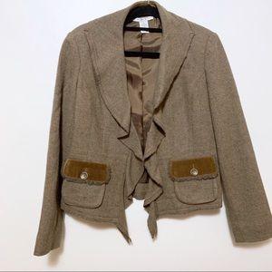 CAbi Kensington Jacket